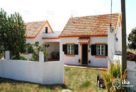alquiler apartamentos algarve particulares casa rural en alquiler casa en aldeia do meco iha 52109