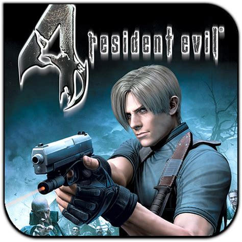 download mod game resident evil 4 apk resident evil 4 apk v1 01 01 full game english download