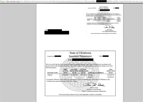 Usaa Auto Loan Approval Letter usaa auto insurance lienholder prime auto insurance
