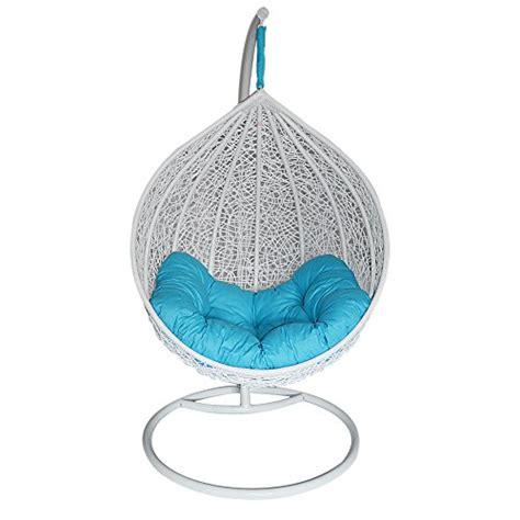 egg shaped swing egg chairs webnuggetz com