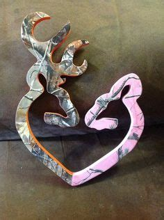 browning bedroom decor camo bedroom decor on pinterest camo browning and antlers