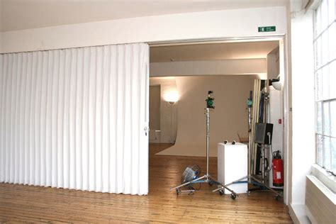Sliding Door Room Divider Folding Sliding Doors Room Dividers Vufold Home Design Idea