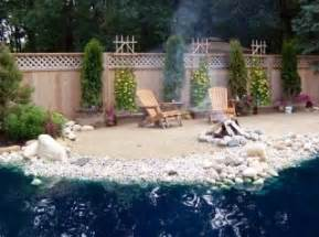 Backyard Ideas Sand A Gardening Makeover With Doris Mccomb We Re