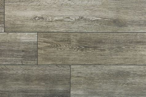 Riverwoods Flooring by 163 Best Images About Flooring On Wide Plank