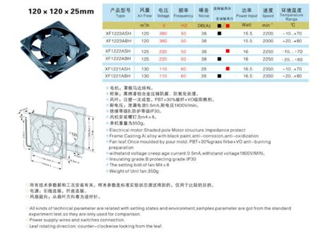 exhaust fan specification pdf good quality exhaust fans specification buy exhaust fans