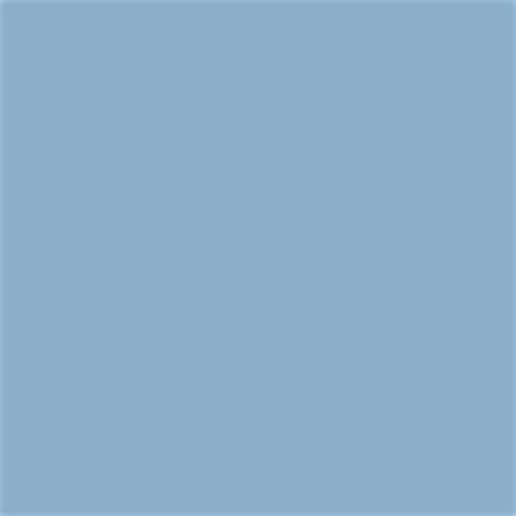 paint color sw 6507 resolute blue from sherwin williams paint cleveland by sherwin williams
