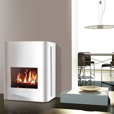Fireplace Casing by Torino 70w Power Flue Gas With Casing Cvo Co Uk