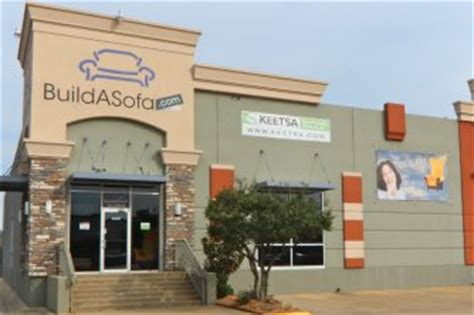 Dallas Mattress Stores by Keetsa Dallas Mattress Store Dallas Furniture Stores