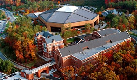 Carolina Chapel Hill Mba Ranking by Unc Kenan Flagler Business School