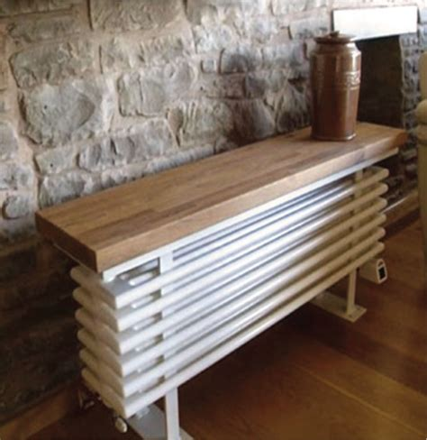 bench radiators towelrads bench white oak radiators bench radiators
