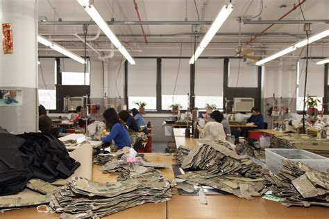 multicam still room for more after cooper crye precision the cooper union