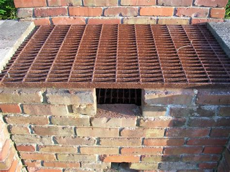 backyard brick bbq pits collection of solutions need advice with a brick bbq pit archive the bbq brethren