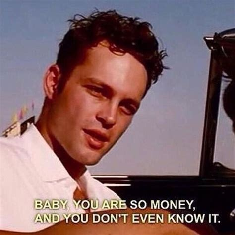 Wedding Crashers Quotes Quail by Vince Vaughn Dudes Vince Vaughn And Wisdom