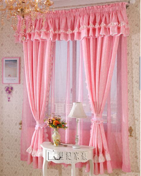 white curtains for girls room chinese curtains pink curtains for girls room white lace