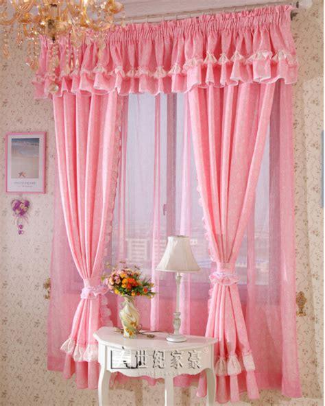tende cinesi cinese tende tende rosa per le ragazze in pizzo