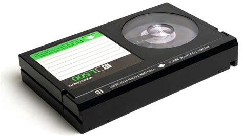 Bata Max by Sony To End Production Of Betamax Ign