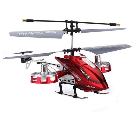 rc helicopter top 5 features of a rc helicopter ebay