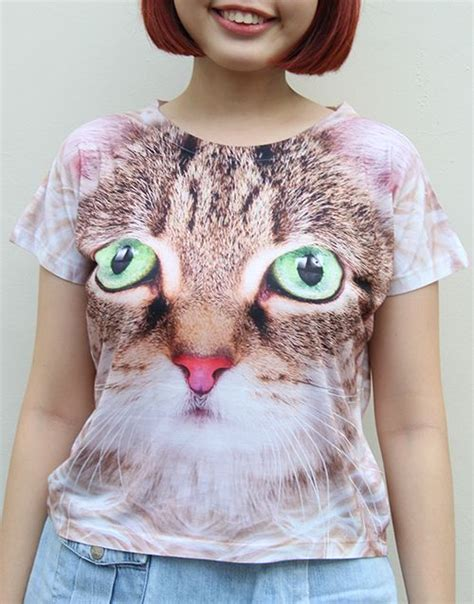 Fluffy Flat Rante 110 best suddenly cat clothing line for humans images on