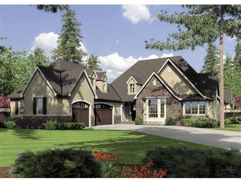 one story country house plans one story country house plans 1 story house one story country home plans treesranch