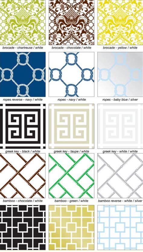 Adler Design by Announcing Jonathan Adler Wallpaper Design Milk