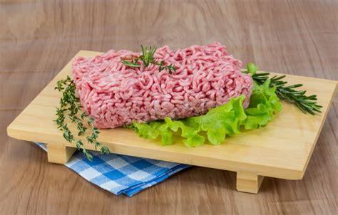 termini di cucina piccolo vocabolario dei termini di cucina agrodolce