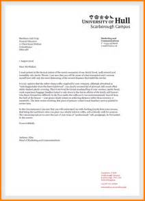 5 letterhead address format cashier resume
