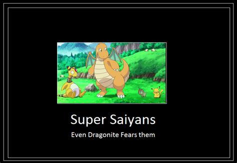 Super Saiyan Meme - super saiyan meme 2 by 42dannybob on deviantart