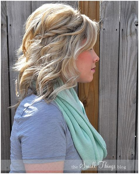 Kate Twisted by Twisted Away By Kate Hair Things My