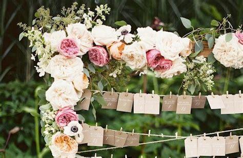 rustic vintage wedding ideas  creatives loft