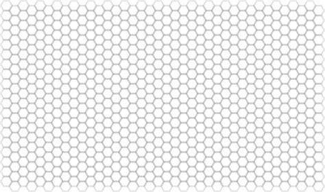 vector pattern hex hexagon pattern photoshop png www pixshark com images