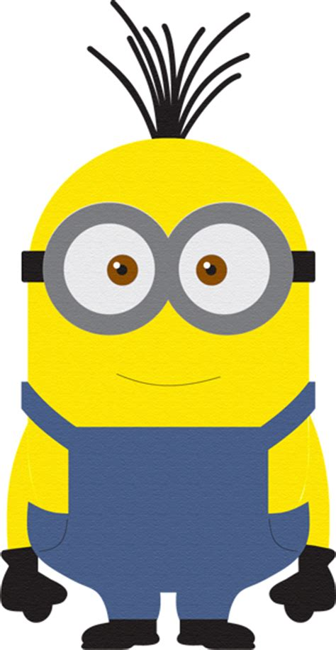 papercraft minion goggles related keywords papercraft