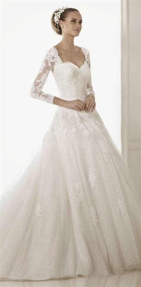 Pronovias Wedding Dresses For Sale Preowned Wedding Dresses | pronovias wedding dresses prices in usa