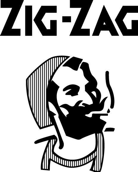 logo design contest zigzag zig zag logo free vector in adobe illustrator ai ai