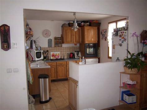 besoin d id 233 es pour mon salon s 233 jour cuisine couloir