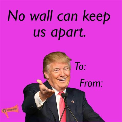Funny Valentine Meme Cards - best 25 valentines day memes ideas on pinterest