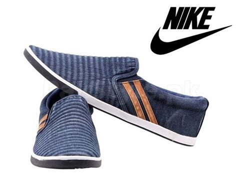 nike shoes loafer navy blue price in pakistan m003497 check prices specs reviews