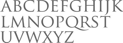 dafont trajan pro related keywords suggestions for trajan typeface