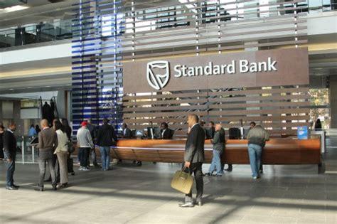 standard bank jse money talk on radio 2000 monday 23 may 2016 moneyweb