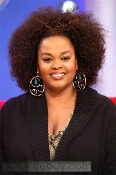 naturally curly hairstyles for plus size women 50 best short curly hairstyles for black women 2018 cruckers