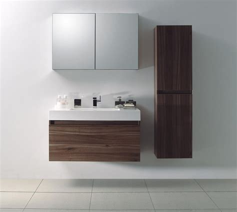 Small Bathroom Vanities Toronto Andesite Vanity Modern Bathroom Vanities And Sink Consoles Toronto By Modern Bathware