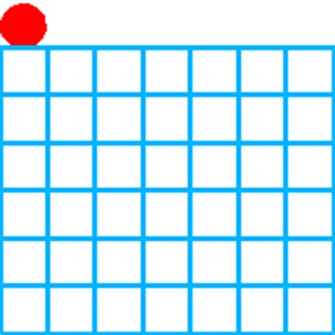 connect four template welcome to mrs salter s wiki templates
