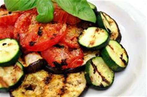 alimenti anticolesterolo la dieta anticolesterolo i cibi permessi e le ricette