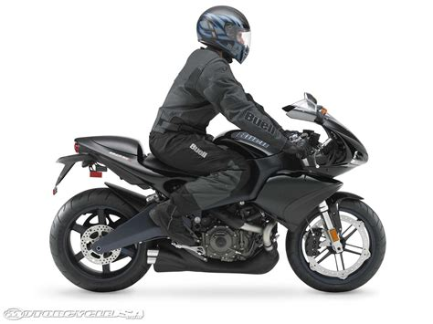are sport bikes comfortable how comfortable are sport bikes motorcycles