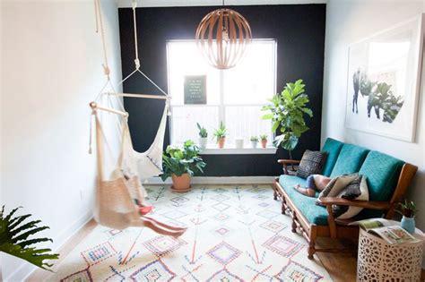 small hammocks for bedrooms 20 indoor hammock decorating ideas