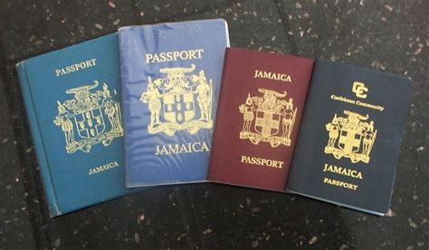 Jamaican Passport Office by Jamaican Passport Renewal The Trusted Jamaican Passport