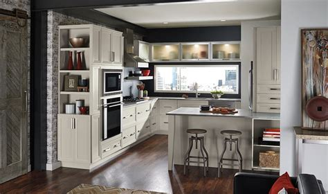 kitchen craft cabinets calgary kitchen cupboards calgary cabinet solutions