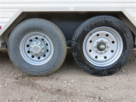 boat trailer hitch tires boar trailer tire and wheel trailer towing advice