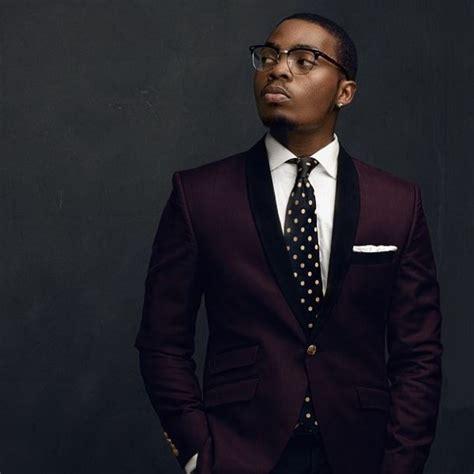 breaking olamide loses dad nigerian entertainment today rapper olamide loses dad