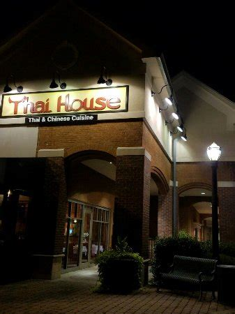 thai house roswell thai house chinese restaurant 10930 crabapple rd in roswell ga tips and photos