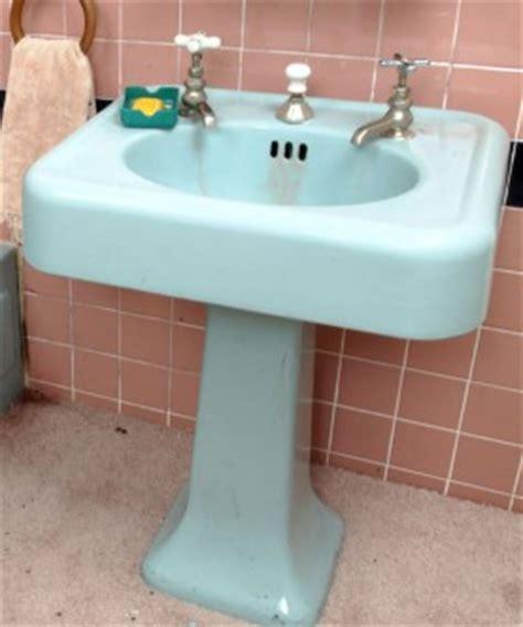 Kitchen Sink Refinishing Porcelain Repair Porcelain Sink Sink Refinishing